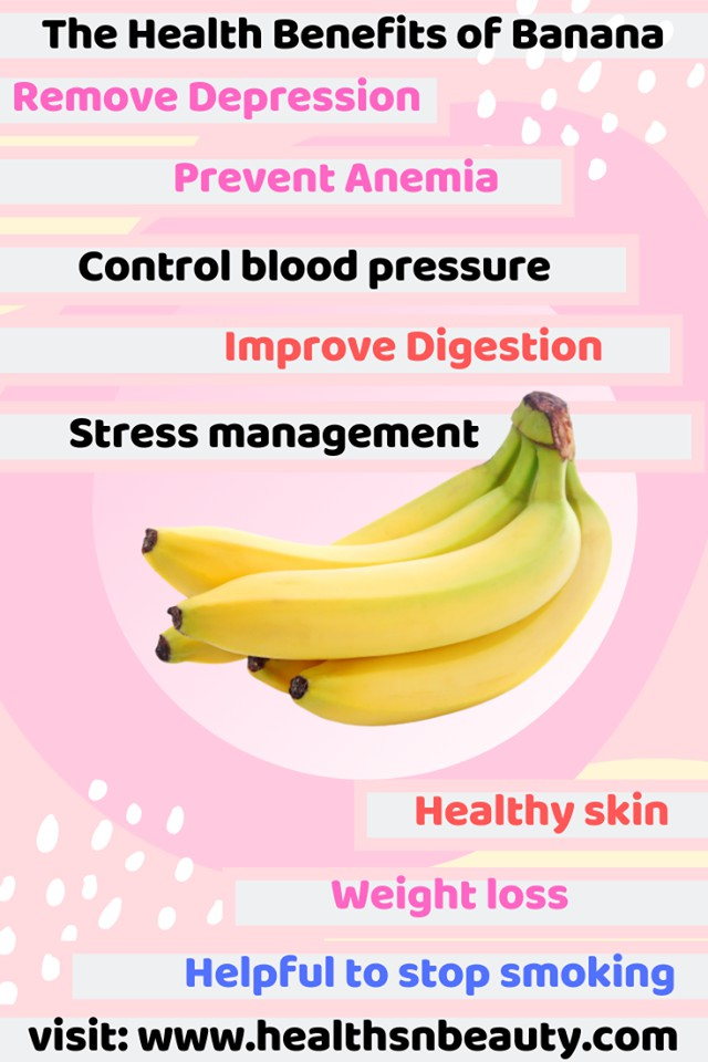 banana-benefits